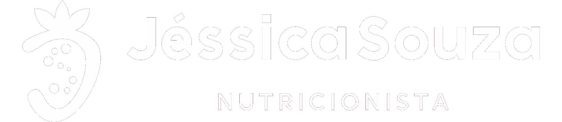 Logo Jessica Souza Nutricionista, Av Zelina, 1011, Vila Prudente, São Paulo, SP