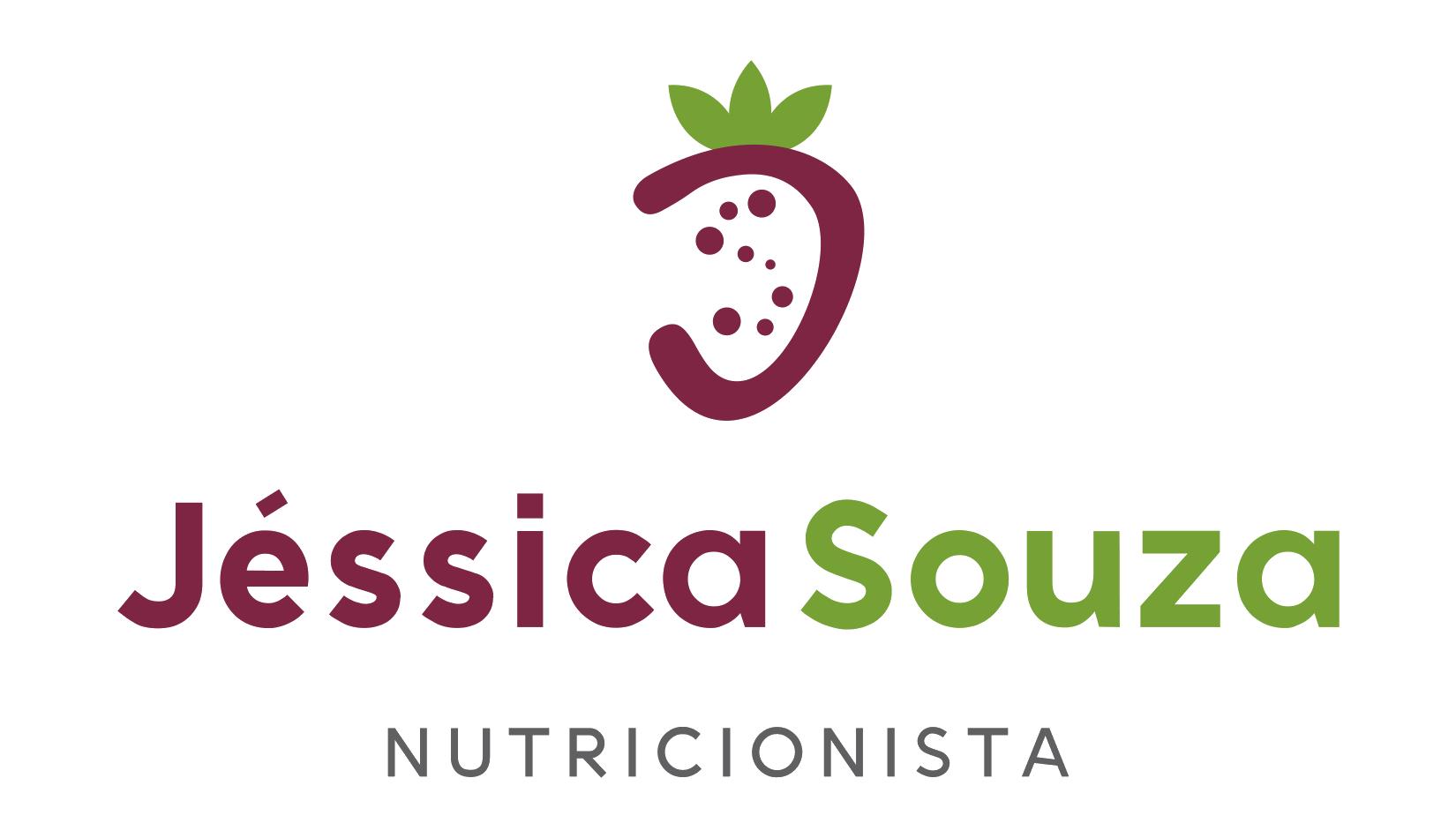 JSNutri seu consultório de nutrição
